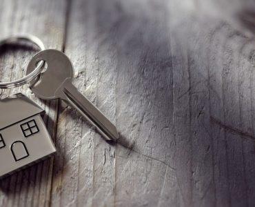 Never buying property again The Tonic www.thetonic.co.uk