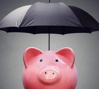 Manage investment during coronavirus The Tonic www.thetonic.co.uk