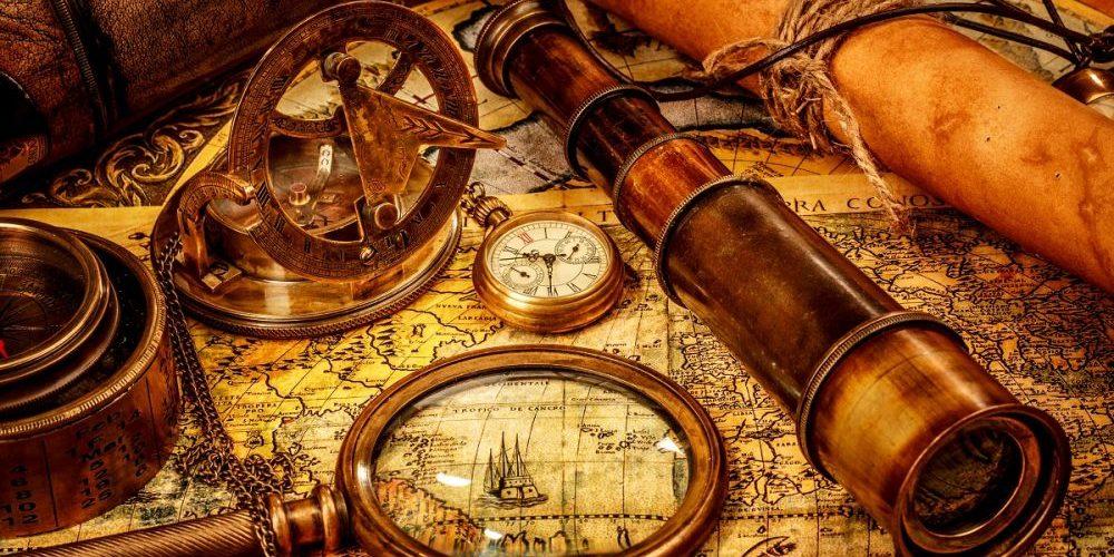 Plan your financial future retirement The Tonic www.thetonic.co.uk.jpg