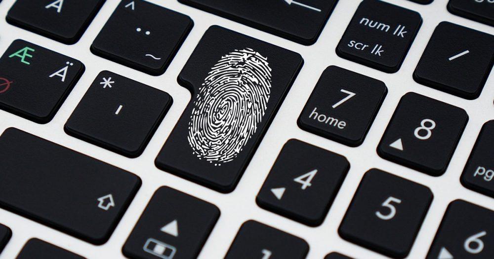 security fraud coronavirus times The Tonic www.thetonic.co.uk