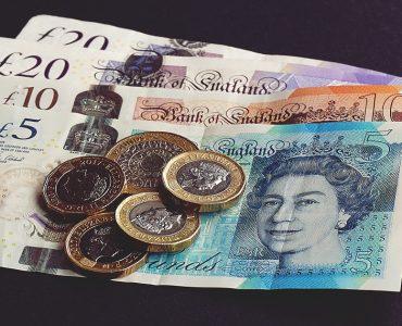 British money for earning money in retirement article www.thetonic.co.uk