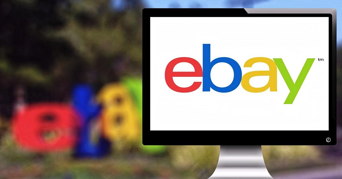 Ebay for earning money in retirement article www.thetonic.co.uk