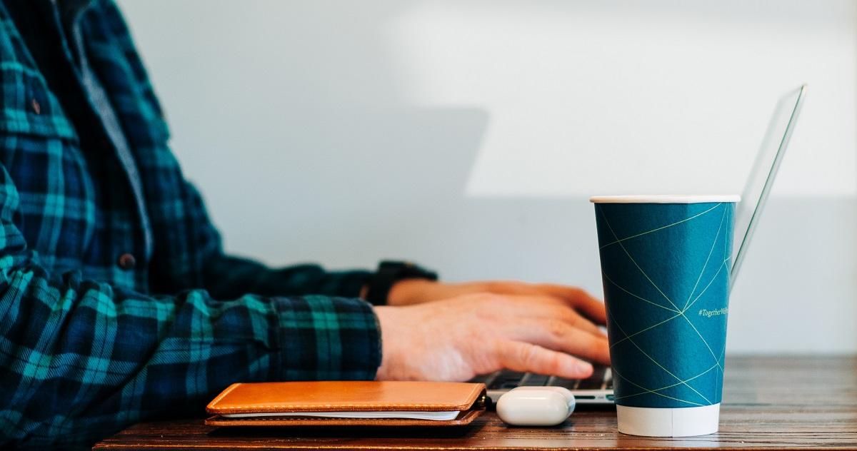 Working freelance for earning money in retirement article www.thetonic.co.uk